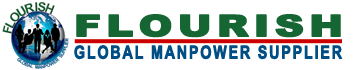 Flourish Global Manpower Supplier